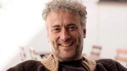 """""""Dove bisogna stare"""": intervista al regista  Daniele Gaglianone"""