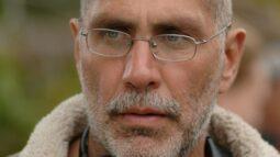 Intervista a Guillermo Arriaga: special guest di 'Entre Dos Mundos'