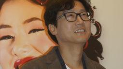 """Hwang Dong-hyuk: """"il mio film per ripensare al passato in termini contemporanei"""""""