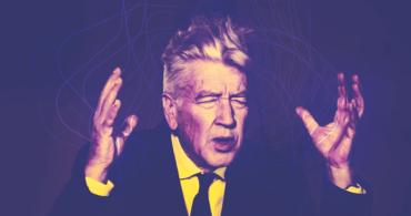 What did David Lynch do?