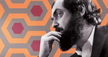 Stanley Kubrick – A Cinematic Odyssey