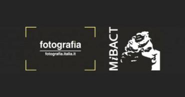 #12 Firenze – MiBACT per la fotografia: nuove strategie e nuovi sguardi sul territorio
