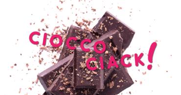[Fuori di Taste] Cioccociak!