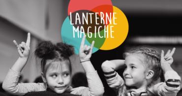 Al via la nuova stagione di Lanterne Magiche. Ecco il programma per le scuole fino a gennaio 2019