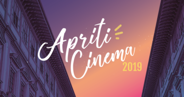 Apriti Cinema 2019 – Programma