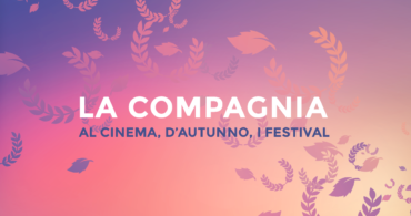 Al cinema, d'autunno, i festival