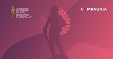 10 conversazioni sui doc in corsa per la cinquina della 66ª edizione dei Premi David di Donatello