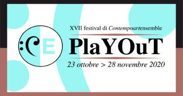 XVII Festival di ContempoartEnsemble – Triplo concerto