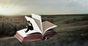 PAROLA DI DONNA: human library a femminile