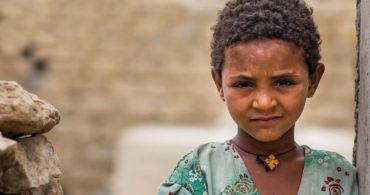 UNICEF Innocenti Film Festival 2019