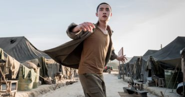 Florence Korea Film Fest 2019