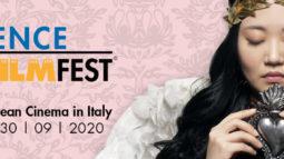 Annunciate le nuove date del Florence Korea Film Fest