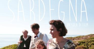 Made in Sardegna: un'isola di film
