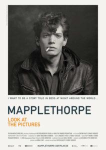 mapplethorpe-loc