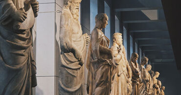 Rinascimento. I musei di Firenze raccontati dai loro direttori