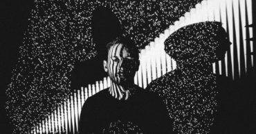 [Nextech Festival] Max Cooper – Giulio Aldinucci