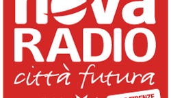 'Compagnia On Air', il format radiofonico in onda su Novaradio