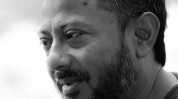 Intervista ad Onir: racconto l'altro volto dell'India