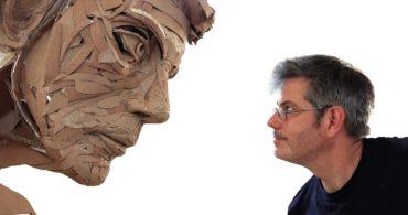 [anteprima] Paperman di Domenico Zazzara