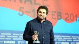 Intervista a Radu Jude: il regista ospite a Firenze per 'Popoli Reloaded'
