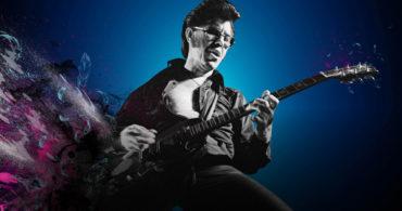 Rumble – Il grande spirito del rock