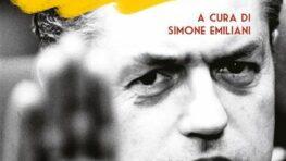 Il libro di Simone Emiliani su Jonathan Demme