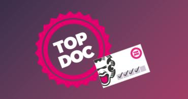 TOP DOC – I film da non perdere della nuova stagione